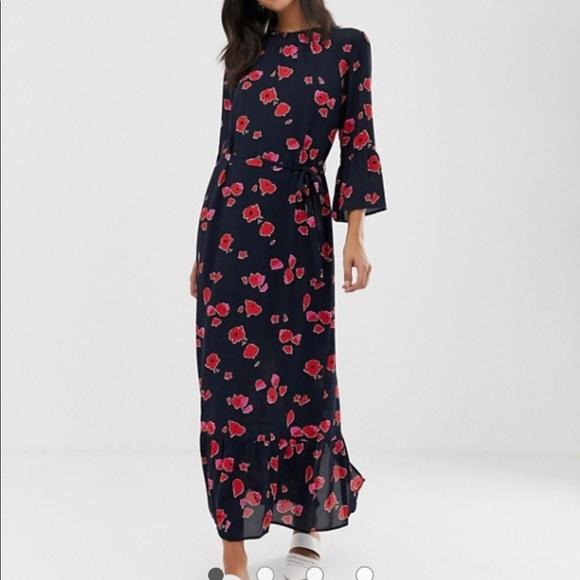 ASOS Dresses & Skirts - Cute classy maxi